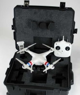 dji-phantom-2-with-h3-2d-camera-gimbal