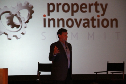 Property Innovation Summit