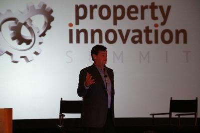 Property Innovation Summit