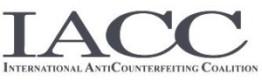 IACC_logo-300x94