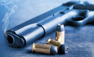 firearms-blog-image